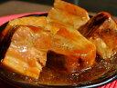 黒豚の角煮500g(豚角煮) 豚バラ角煮です 黒豚角煮,角煮丼,角煮ラーメン,パンに はさんで角煮ま...