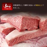 焼肉奉行セット450g
