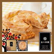 金の林檎アップルパイ信州お土産おみやげ長野りんごパイ