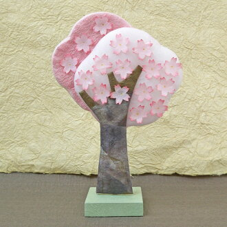 満開桜【ネコポス可】