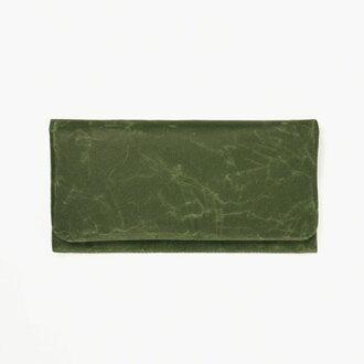 SIWA長財布