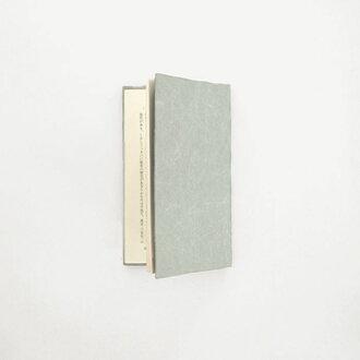 SIWAブックカバー新書サイズ