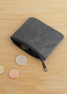 SIWAコインケース