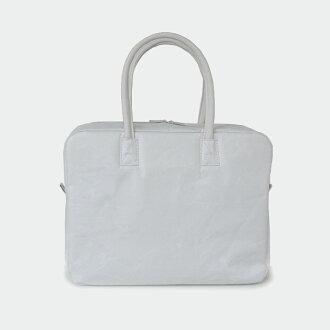 書類ケース・旅行かばん・通勤鞄・通学鞄