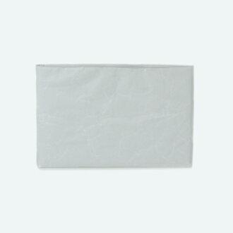 SIWAPC/タブレットケース33×22ペールトーン