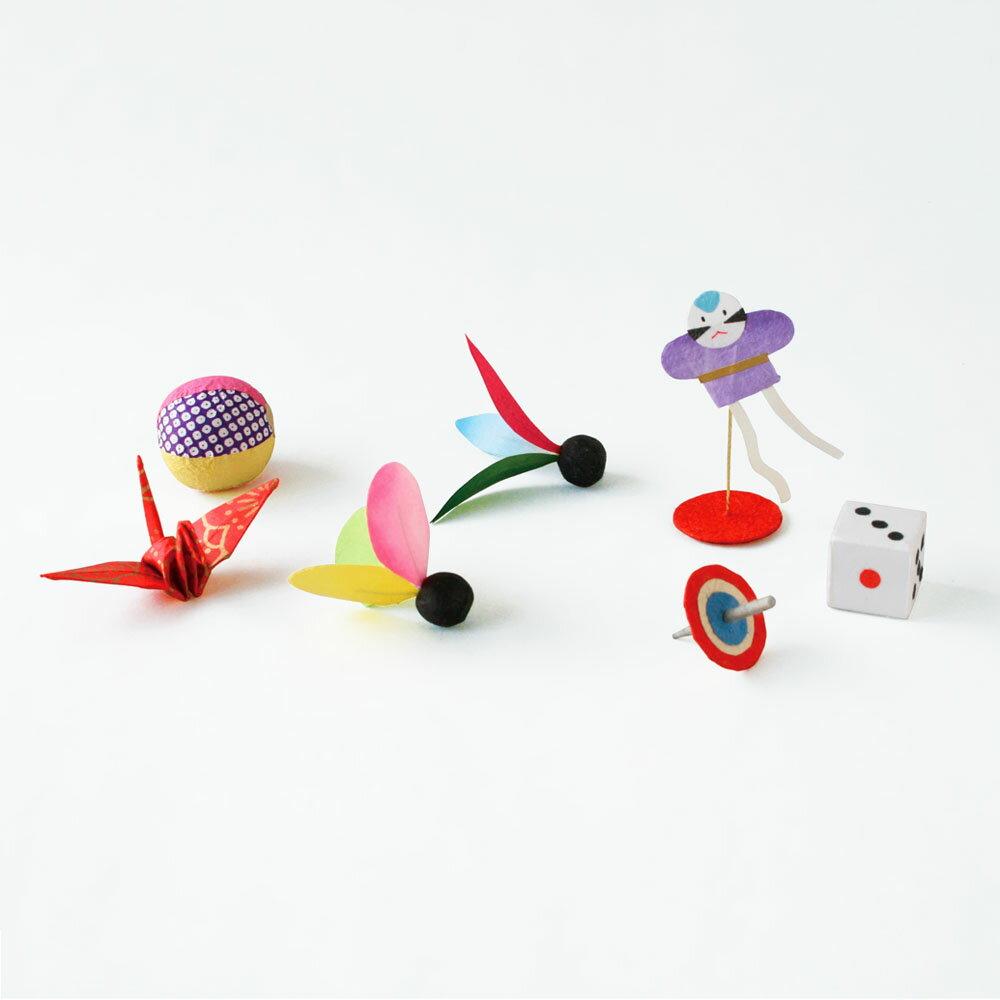 めでたや遊び 玩具