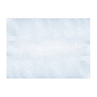 機械漉き檀紙