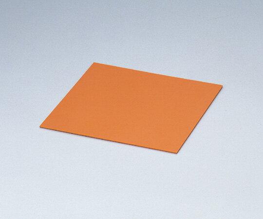 ベークライト板 (紙入り褐色)厚み(mm)1サイズ 500mm×500mm