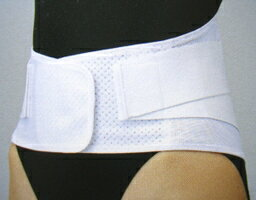【MAXBELT me2】 マックスベルトme2 腰部固定帯