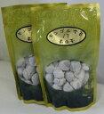 モンゴル茶中国茶バター茶チベットヤギ茶茶【送料無料】モンゴル沱(とう)茶2袋セット中国茶は...