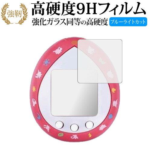 PCアクセサリー, 液晶保護フィルム  9H