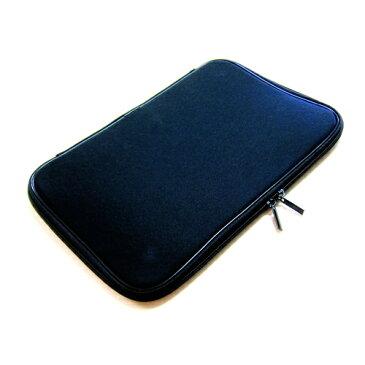 SONY VAIO Tap 11[11.6インチ]指紋防止 クリア光沢 液晶保護フィルム と 衝撃吸収 タブレットPCケース セット ケース カバー 保護フィルム タブレットケース 送料無料 メール便/DM便
