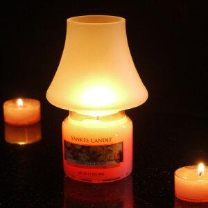 ヤンキーキャンドル社の上質な香りのフレグランスキャンドルです。ヤンキーキャンドル(YANKEE ...