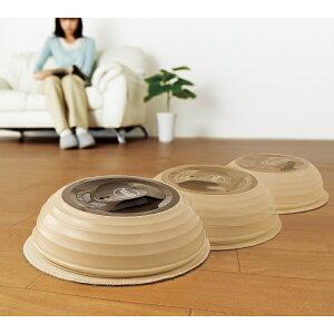 ロボットモップ掃除機で床はいつもピカピカ!マルゲッター