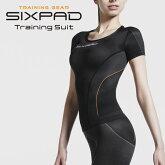 SIXPAD トレーニングスーツ