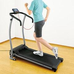 体力や目的に合わせて,おまかせ自動走行!電動ウォーカー「ヘルスロード MAX6」