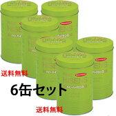 【送料無料】入浴剤パインハイセンス 6缶(2.1kg×6)高陽社 森林浴気分