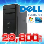 ����ťѥ������DELLVOSTRO430���������Corei5��������HDD500GB�ۡ�GeForce�������ܡ�