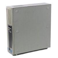 【中古】デスクトップパソコンNECMateMK33LE-DシルバーWindows7Corei321203.3GHzメモリ4GBHDD500GB(250GB×2)DVD-ROMドライブWPSOffice(KingsoftOffice)初期設定済送料無料(一部地域を除く)