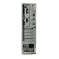 MicrosoftOffice2010付き【中古】デスクトップパソコンNECMateMK31MB-DWindows7Corei524003.10GHzメモリ4GBHDD250GBDVDマルチドライブ初期設定済送料無料(一部地域を除く)