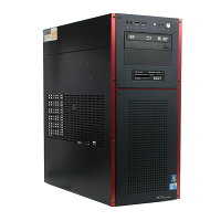 限定1台!中古ゲーミングパソコンmousecomputerMASTERPIECEMP-i1520SA9-LiquidWindows10Corei79803.33GHzメモリ24GBSSD160GBHDD2TBGeForceGTX580BDドライブ自作PCBTOWPSOffice(KingsoftOffice)付初期設定済送料無料(一部地域を除く)