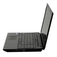 【限定1台】MicrosoftOffice2010中古ノートパソコン東芝dynabookT353/31KWindows8.164bitCeleron8471.1GHzメモリ8GBHDD500GB無線LAN内蔵DVDマルチドライブテンキーWEBカメラ初期設定済送料無料(一部地域を除く)