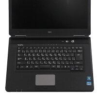 MicrosoftOffice2010H&B【中古】ノートパソコンNECVersaProVK25MX-CWindows715.6型ワイド(1366×768)Corei52520M2.50GHzメモリ4GBHDD250GBHDMI端子DVDマルチ初期設定済送料無料(一部地域を除く)
