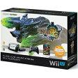 【中古】[本体][WiiU]モンスターハンター3(トライ)G HD Ver. Wii U プレミアムセット(WUP-S-KAFD)(20121208)【RCP】
