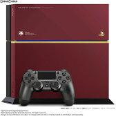 【中古】[本体][PS4]プレイステーション4 PlayStation 4 METAL GEAR SOLID V LIMITED PACK THE PHANTOM PAIN EDITION(CUHJ-10009)(20150902)【RCP】