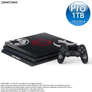 【予約前日発送】[本体][PS4]プレイステーション4プロ PlayStation4 Pro …