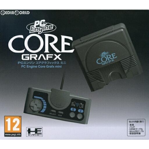テレビゲーム, その他 PCEPC Engine Core Grafx mini(PC )(EU)(HTG-009)(20200319)