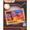 【中古】【箱説明書なし】[GBA]エキサイトバイク ファミコンミニ04(20040214)