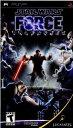 【中古】[PSP]Star Wars: The Force Unleashed(スター・ウォーズ フォース・アンリーシュド)(北米版)(ULUS-10345)(20080916)