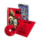 【中古】[PSP]SDガンダム ジージェネレーション ワールド コレクターズパック(限定版)(20110224)