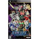 【中古】[PSP]ロストヒーローズ(LOST HEROES)(20120906)