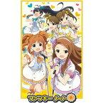 【中古】[PSP]アイドルマスター シャイニーフェスタ ファンキー ノート(20121025)