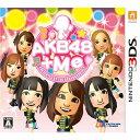 【中古】[3DS]AKB48+Me(エーケービーフォーティー...