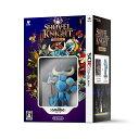 【中古】[3DS]ショベルナイト amiiboセット(Sho...