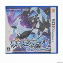 【新品即納】[3DS]ポケットモンスター ウルトラムーン(2...