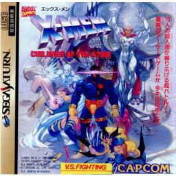 【中古】【表紙説明書なし】[SS]X-MEN(エックス・メン)(19951122)