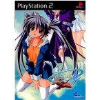 【中古】[PS2]My Merry May be(マイ・メリー・メイビー)(20030424)