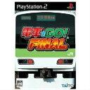 【中古】[PS2]電車でGO! FINAL(ファイナル)(20040527)