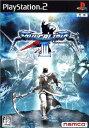 【中古】[PS2]ソウルキャリバーIII(SOULCALIB...