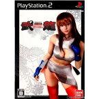 【中古】[PS2]格闘美神 武龍(ウーロン)(20060622)