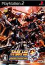 【中古】[PS2]スーパーロボット大戦OG ORIGINAL...