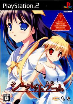 プレイステーション2, ソフト PS2 KILLER QUEEN() (20080821)