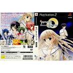 【中古】[PS2](ソフト単品)Separate Hearts(セパレイトハーツ) 限定版(20060223)