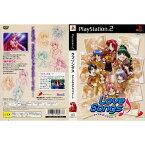 【中古】[PS2]Love Songs(ラブソングス) アイドルがクラスメ〜ト 限定版(ソフト単品)(20010426)