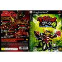 【中古】[PS2](ソフト単品)ラチェット&クランク4th ギリギリ銀河のギガバトル Special Gift Package(スペシャルギフトパッケージ)(20051123)