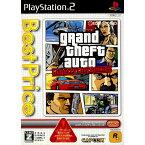【中古】[PS2]Grand Theft Auto:Liberty City Stories(グランド・セフト・オート・リバティーシティ・ストーリーズ) Best Price!(SLPM-55038)(20090528)